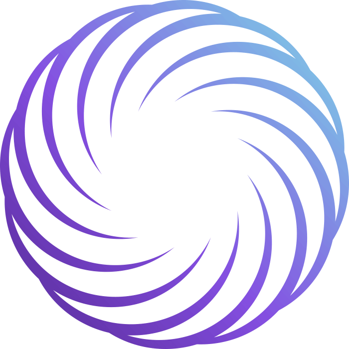 Astrocoders Logo
