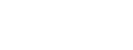 Clean Catalog logo