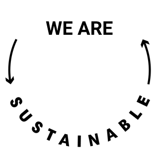 Buy Furniture Sustainably