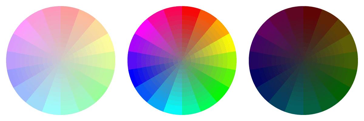 color-wheel-hsl-fixed-lightness-three.png