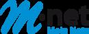 M-Net Logo