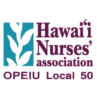 Hawaii Nurses Association