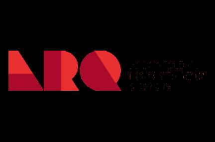 Association Restauration Québec (ARQ)