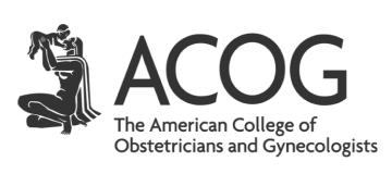 ACOG - The American College of Obstetricians and Gynecologists