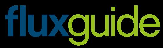 Fluxguide Logo