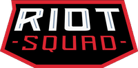 Image result for esports Riot Squad