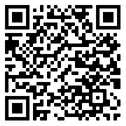 Cara Care Google Play QR Code