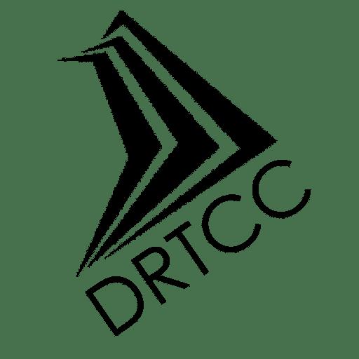 Dubbo Regional Theatre and Convention Centre logo