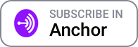 Subscribe in Anchor