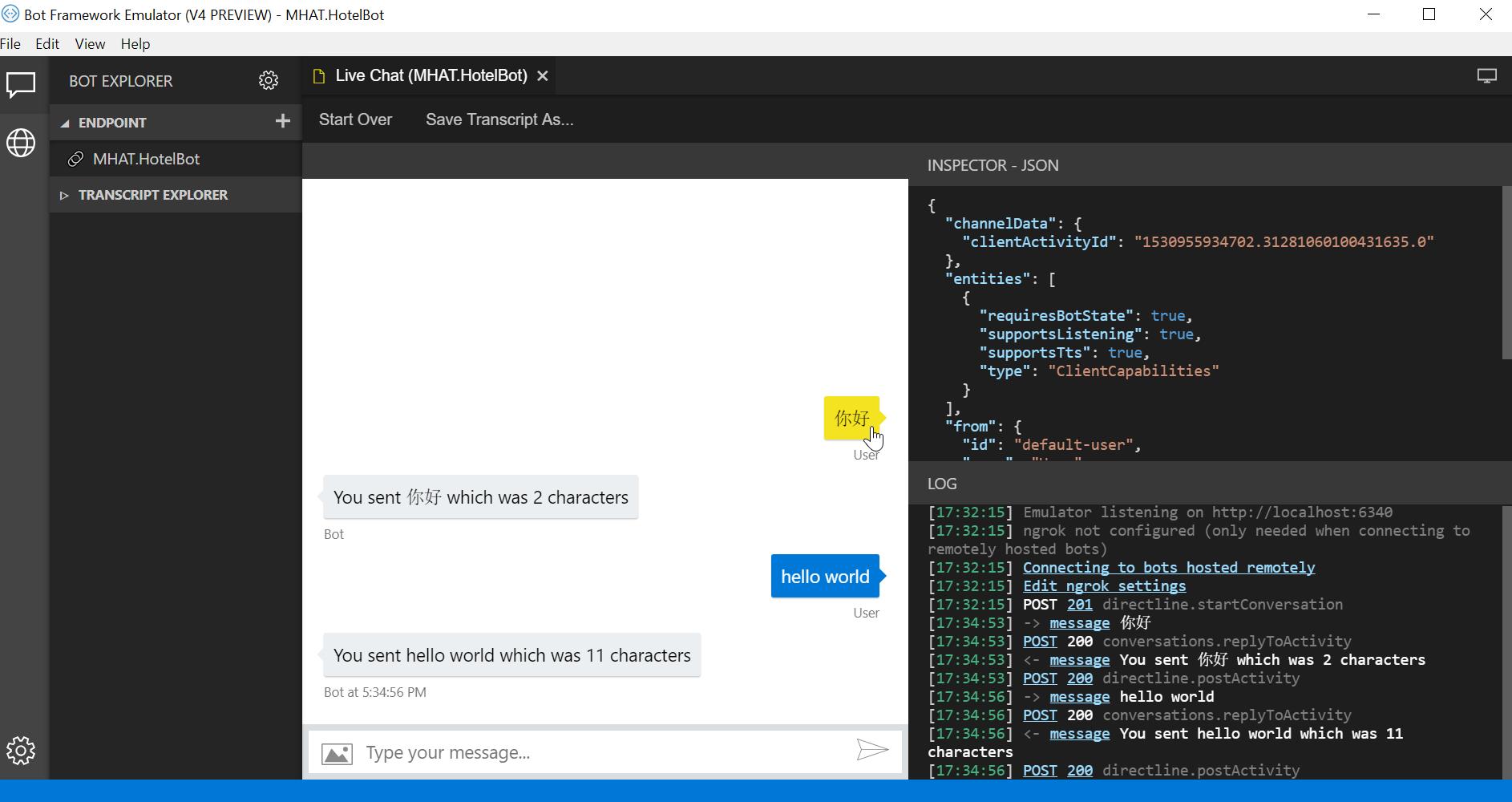 Bot Framework Emulator_2018-07-07_17-35-57.png