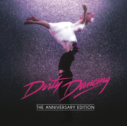 Dirty Dancing Original Motion Picture Soundtrack