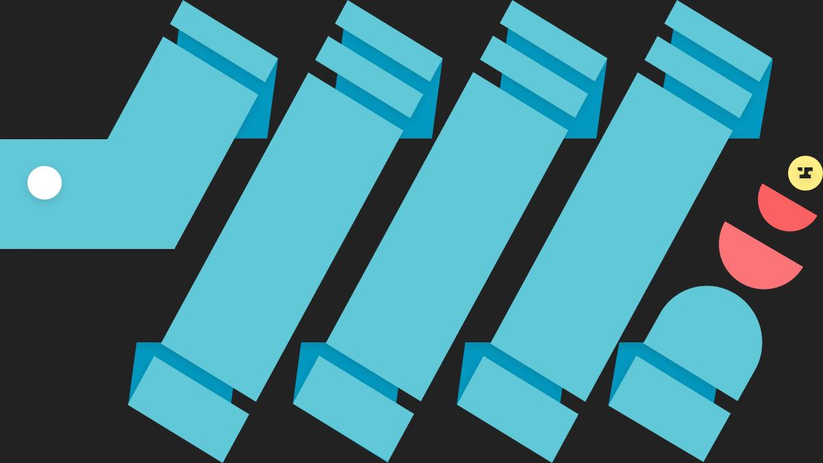 Anvil API Python Library