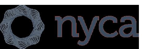 NYCA Logo
