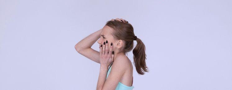 10 recomendaciones para aliviar el dolor de muela - Featured image