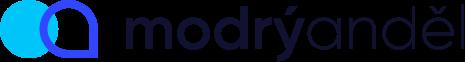 modry_andel