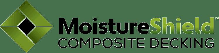 Moisture Shield Logo