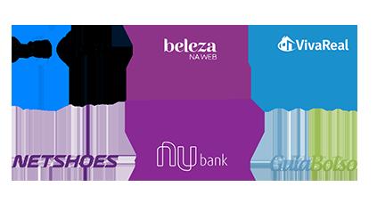 Kaszek investe em várias empresas
