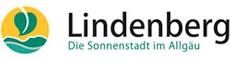 Lindenberg - Die Sonnenstadt im Allgäu