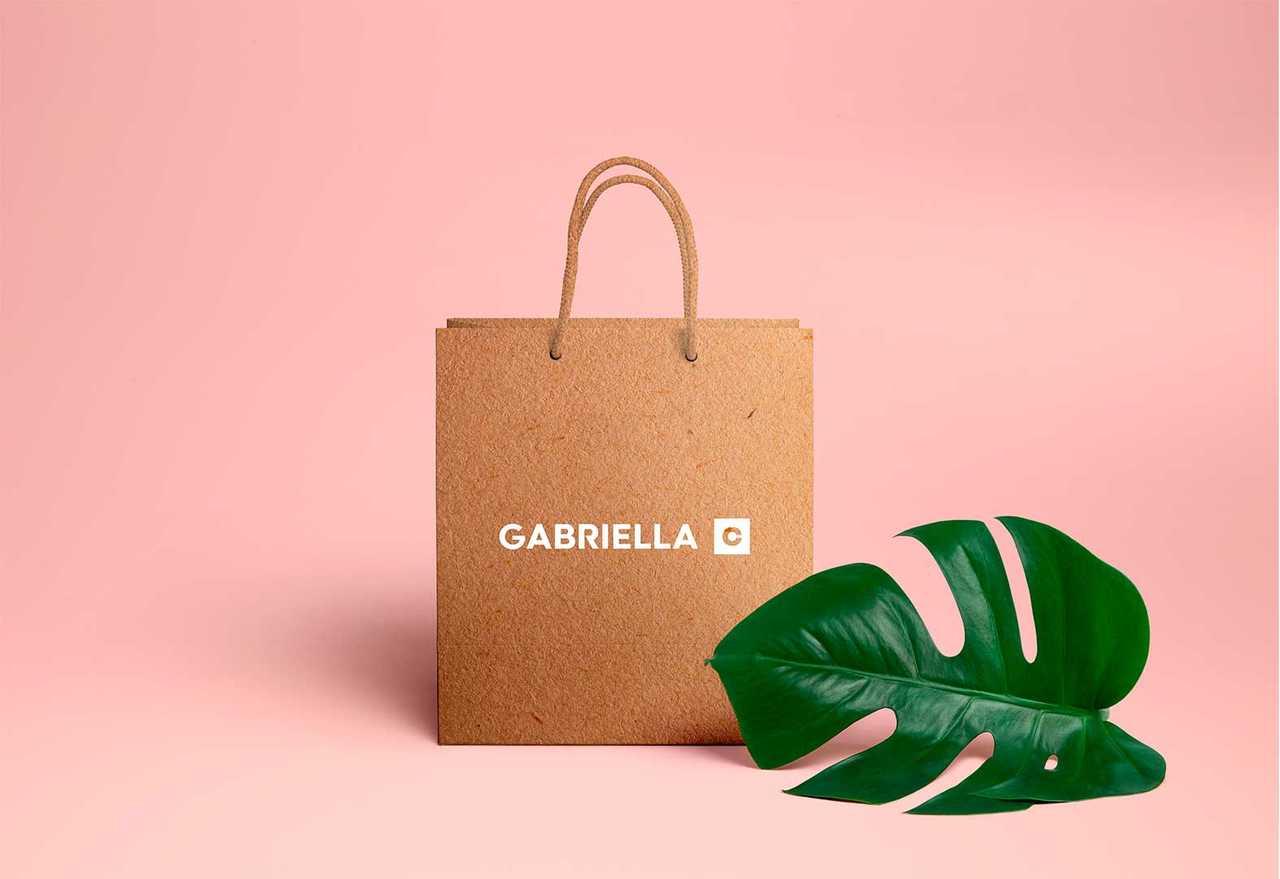 Gabriella C