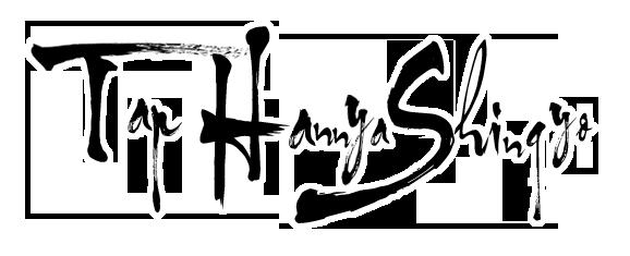 ts-title-logo