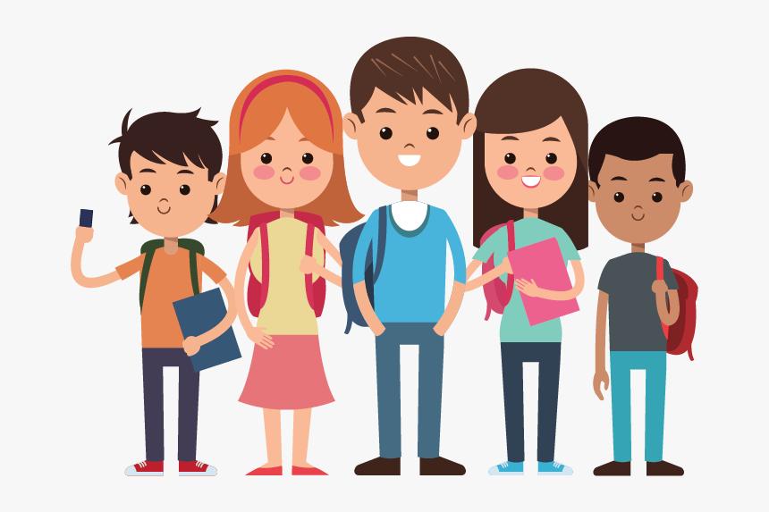 Dimulainya Tahun Ajaran Baru Tidak Sama dengan Pembukaan Sekolah