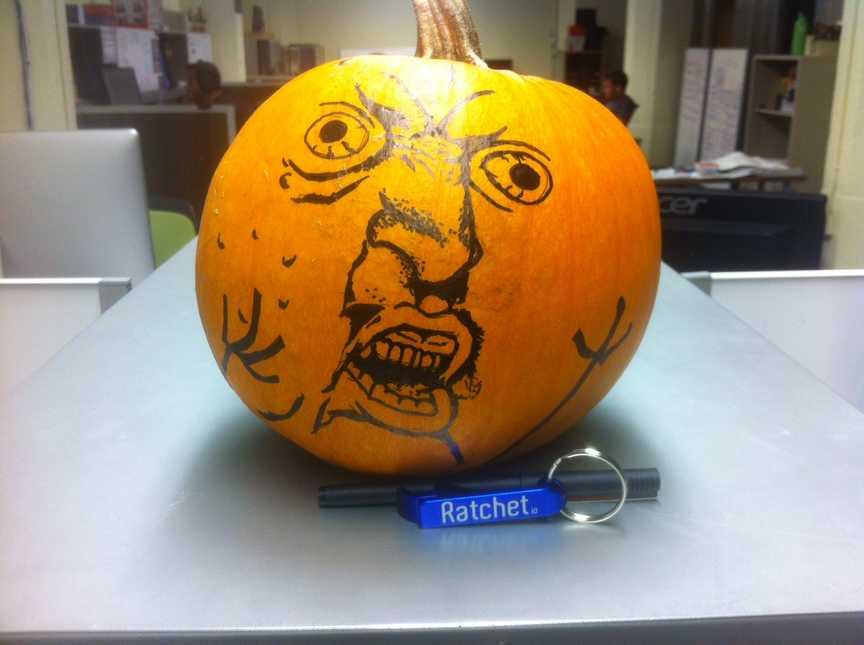 halloween 2012 133490 o
