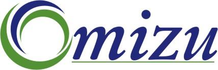 omizu logo