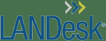 Landesk Software Asset Management