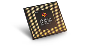Media Tek Comes Again With A mid-range 5G Chip In The Form Of Dimensity 800U
