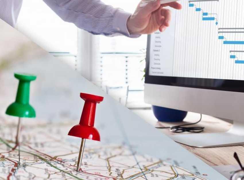 Accruent - Resources - Brochures - Lucernex Market Planning & Site Selection - Hero