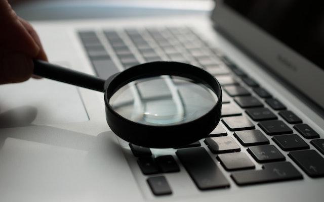 Digitales Lernen und Entwickeln von A bis Z