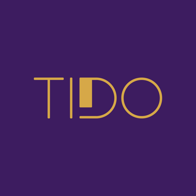 Tido Music logo