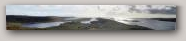 Whiteness and Stromness, Panorama. Copyright Davy Cooper  » Click to zoom ->