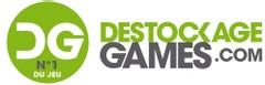 02_www.destockage-games.com