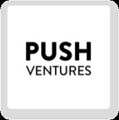 Push Ventures