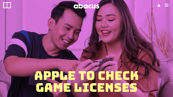 Why Apple's new rules for games in China could spell trouble for indies