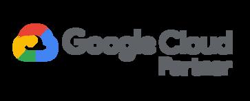 https://cloud.withgoogle.com/partners/detail/?id=opsguru