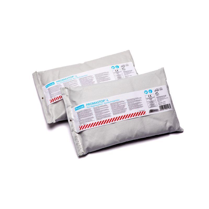 Protupožarno brtvljenje - Promat PROMASTOP-S&L (jastuci)