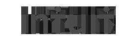 Intuit-Logo-Grayscale-5