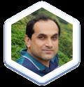 Gaurav Chaware Gahlot