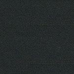 Brasilia Slim Black 2170