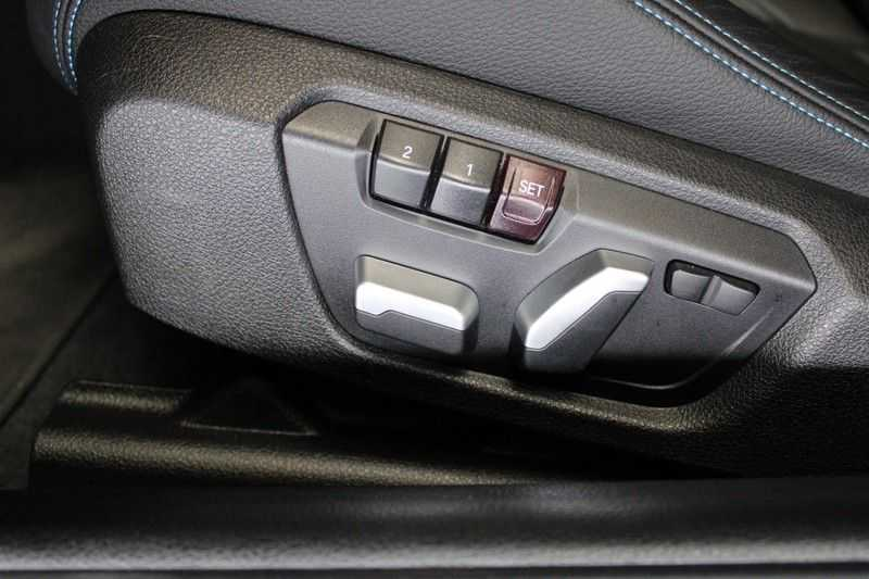BMW M2 DCT LCI Facelift, Carbon, schuifd. Zeer Kompleet! afbeelding 17