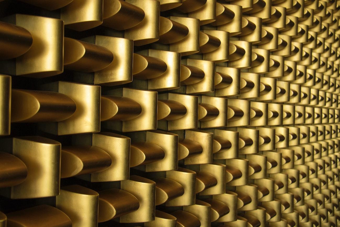 Cara menabung emas, sebagai salah satu instrumen investasi