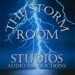 Storm Room Studios
