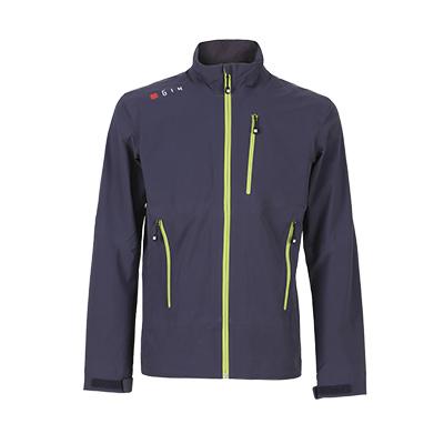 Lite softshell jacket