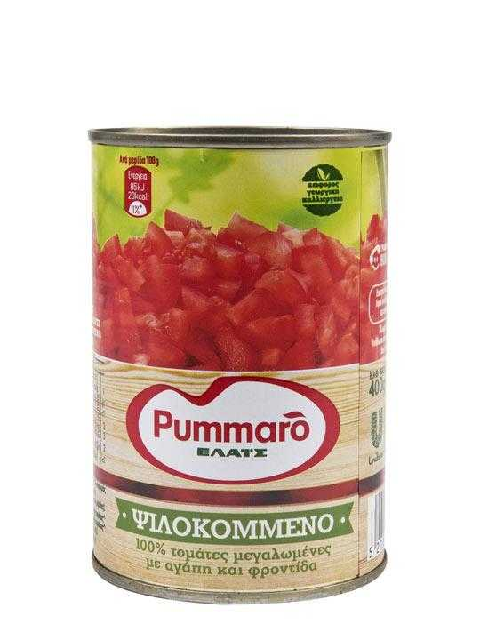 finely-sliced-tomatoes-400g-pummaro