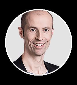 picture-Thijs van de Weijer