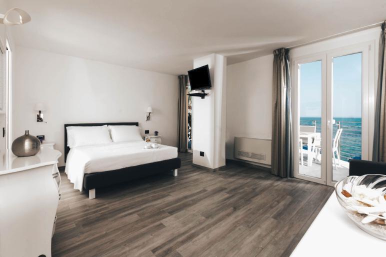 Villa-Domizia-Suite7.jpg