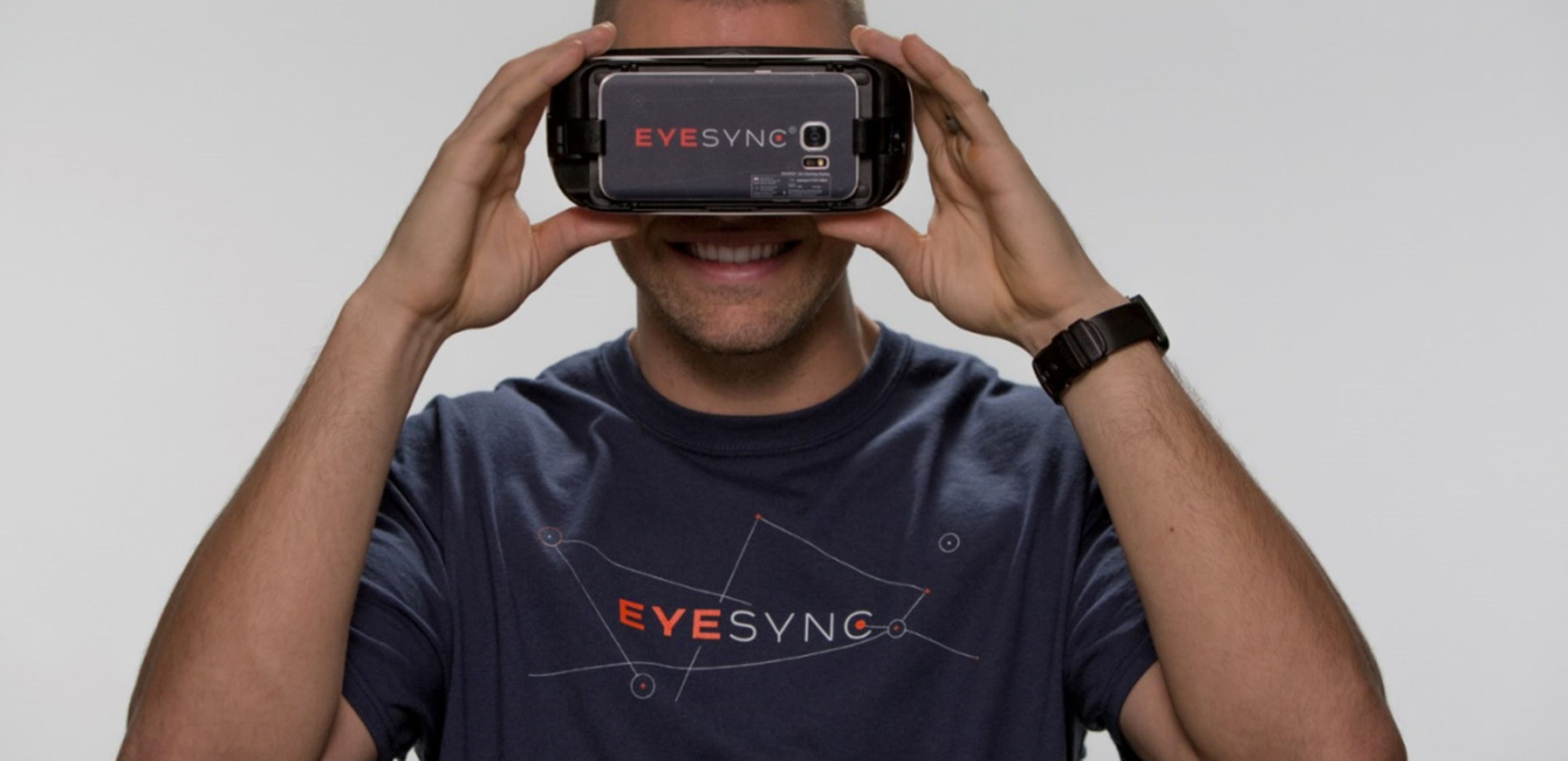 Virtual Reality for Medical Innovation