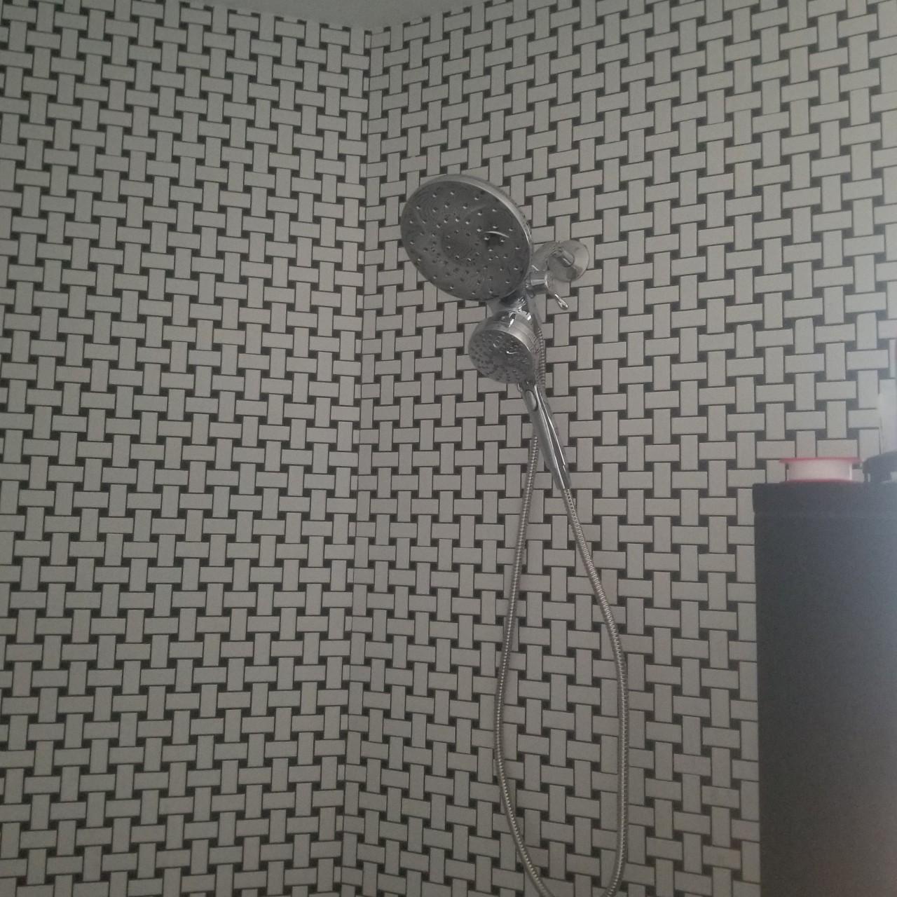 tiling-custom-bathtub-shower-tiles--after-05